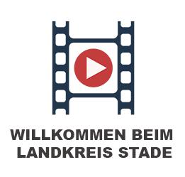 Startseitenbanner Film