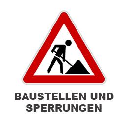 Startseitenbanner Verkehrsservice
