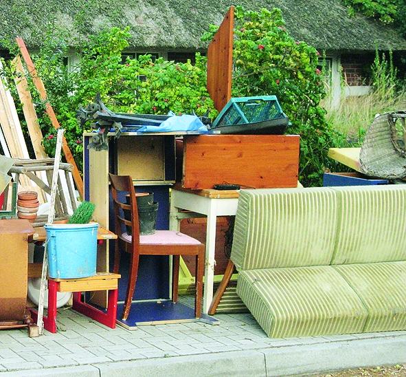 sperrm llentsorgung samtgemeinde apensen. Black Bedroom Furniture Sets. Home Design Ideas