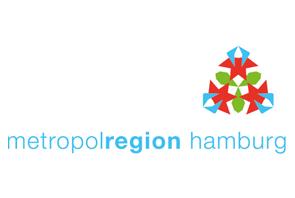 Metropolregion